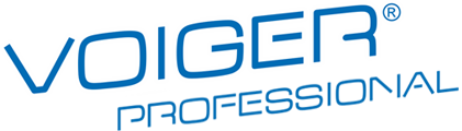 VOIGER-LOGO-small